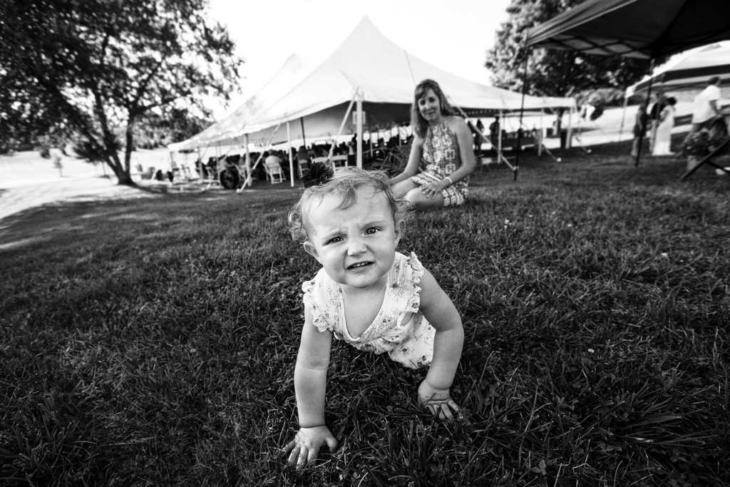 KimandJamieReception-0783bw